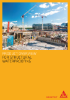 Product overview for structural Waterproofing_låg.pdf